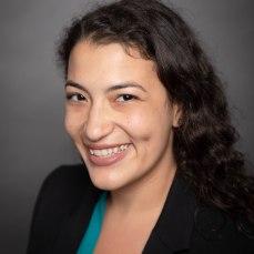Valeria, Legal Assistant